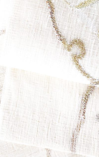 Atelier Pivot – Branding